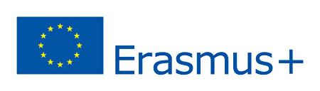 EU_flag-Erasmus+